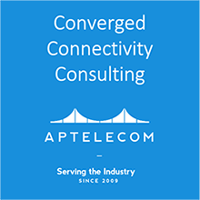 AP Telecom